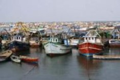 Fishermen attacked even within Indian waters: State government