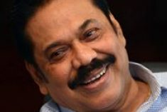 Rajapakshe, BBS and ethnic harmony