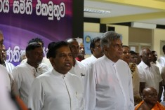 Sri Lanka: From Good Governance to Inept Governance –  Jayadeva Uyangoda