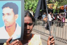 Enforced Disappearance of Persons in Sri Lanka: Legacy and Ongoing Challenges – M.C.M. Iqbal