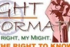 Sri Lanka: Right to Information Bill: Rights Assured and Rights Distorted