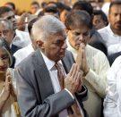 This land of glorious promise and perpetual failures - Kishali Pinto Jayawardene