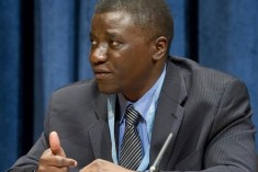IDP Expert Likens Sri Lanka to Cote d'Ivoire, Stayed Away from UN Probe