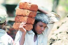100,000 Child Workers in Sri Lanka