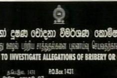 Sri Lanka: Lawyers Criticize Speaker and MPs