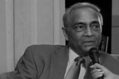 Sri Lanka : BASL Demands CJ's Resignation