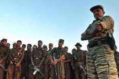 """Karuna should be charged for war crimes"" former ICC's trial attorney, senior counsel Anura Meddegoda"