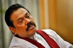 Sri Lanka: Rajapksha  takes steps to implement more LLRC recommendations ahead of UNHRC sessions in Geneva
