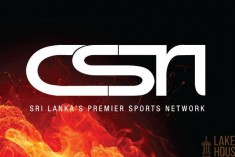Rajapksas' Owned Cartlon Sports TV Network Licence Cancelled