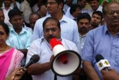 ITAK/TNA Affirms Self-rule Within A United Sri Lanka