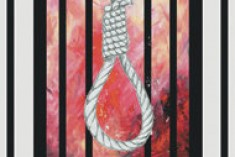 Scrap death Penalty –  SL-HRC in UPR report