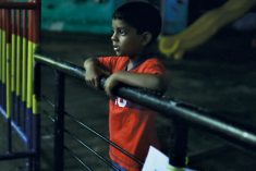 Internationally acclaimed film removed from Jaffna Film Festival – IFJ
