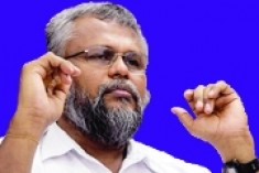 Minister Douglas Devananda contemplating legal action against US State Department's Country Report 2011