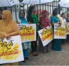 New constitution & reconciliation : Sri Lankan diaspora communities can make a vital contribution