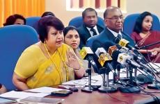 Dilrukshi Dias Wickramasinghe's Resignation: The Fallout