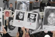 Obama to Honor Argentina's 'Dirty War' Victims on Coup Anniversary