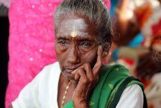 Reconciliation in Sri Lanka: Mission Impossible?