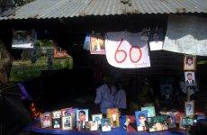 'They Promised Us Answers': Justice delayed for the disappeared