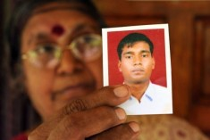 Sri Lanka launches new probe into thousands missing in war