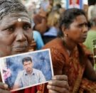 Sri Lanka: Setting up the OMP; Delays, Dilution and Deal-Making - Friday Forum