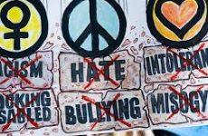Does Sri Lanka really need new hate speech legislation? – Amila Wijesinghe