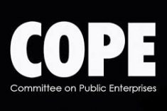 FMM welcomes opening of  the Committee on Public Enterprises to media