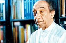 The Shani Abeysekera tragedy – Gamini Gunawardane,  Rtd. Snr. DIG