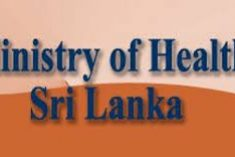 Sri Lanka: Habeas corpus applications filed on behalf of lawyer Hejaaz Hisbullah; Detectives has come in the guise of Ministry of Health!
