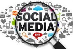 Sri Lanka MoD warns against circulating false information via social media
