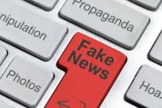 New fake news/hate speech laws: Are they really necessary? – Himal Kotelawala