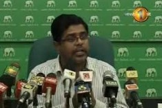 JHU calls on Sinhalese to teach Muslim leaders a lesson that will never  forget
