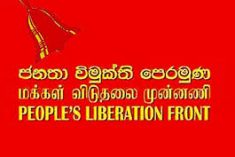 Harassing Rohingya refugees [in Colombo] is an insult to humanity – JVP