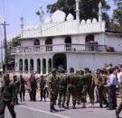 Understanding a State of Emergency i n Sri Lanka: March 2018