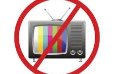Sri Lanka: SC turned down, govt's attempts to continue Rajapaksa era TV ban