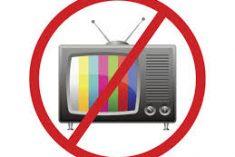 Sri Lanka: SC turned down, govt's attempts to continue Rajapaksa era TV ban