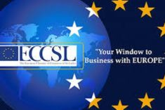 The European & American Chambers of Commerce of Sri Lanka concerned over political uncertainty in SL