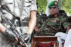War crimes in Sri Lanka: call for sanctions &  application of universal jurisdiction