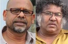 Sri Lanka: Threats against Prof. Tenuwara and Viyangoda -Urgent attention required