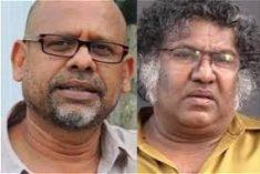Sri Lanka: Threats against Prof. Tenuwara and Viyangoda -Urgent attention required