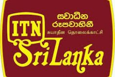 Sri Lanka: Election Commission in crisis over ITN censorship
