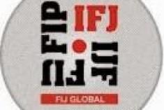 As CHOGM Opens, IFJ Seeks Accountability for Free Speech Violations – IFJ