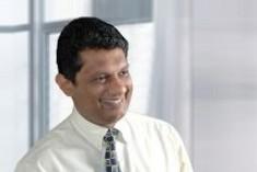 "New SSEC Chairman – A Pawn Of The ""Stock Market Mafia"