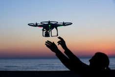 Drone journalism in Sri Lanka: Ethics, regulations and guidelines