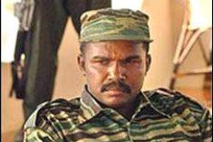 Investigate and Prosecute Vinayagamoorthy Muralitharan a.k.a Karuna Amman for war crimes and other Human Rights Abuses – PRG