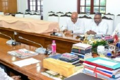 Sri Lanka:Professional advisory board on national security raises questions on constitutional principles – Expert