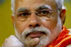 The Modi-BJP outfit is unlikely to be much concerned about Lankan Tamils on its own…