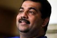 'False' Doctor Eliyantha White is a Lankan reality metaphorizing Rajapaksa rule