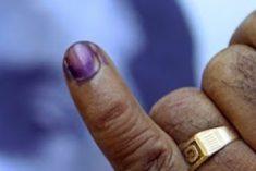 General election debate: Commissioner Hoole responds to president's secretary Jayasundara