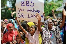 Sri Lanka: Has history repeated itself? Riots in Aluthgama