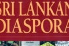 New gazette to frozen  assets of 424 persons, 16 entities listed by Sri Lanka govt
